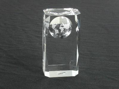 how to create paper weight